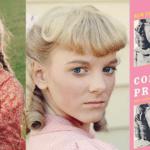 Alison Arngrim (aka Nellie Oleson)'s Confessions of a Prairie Bitch Show