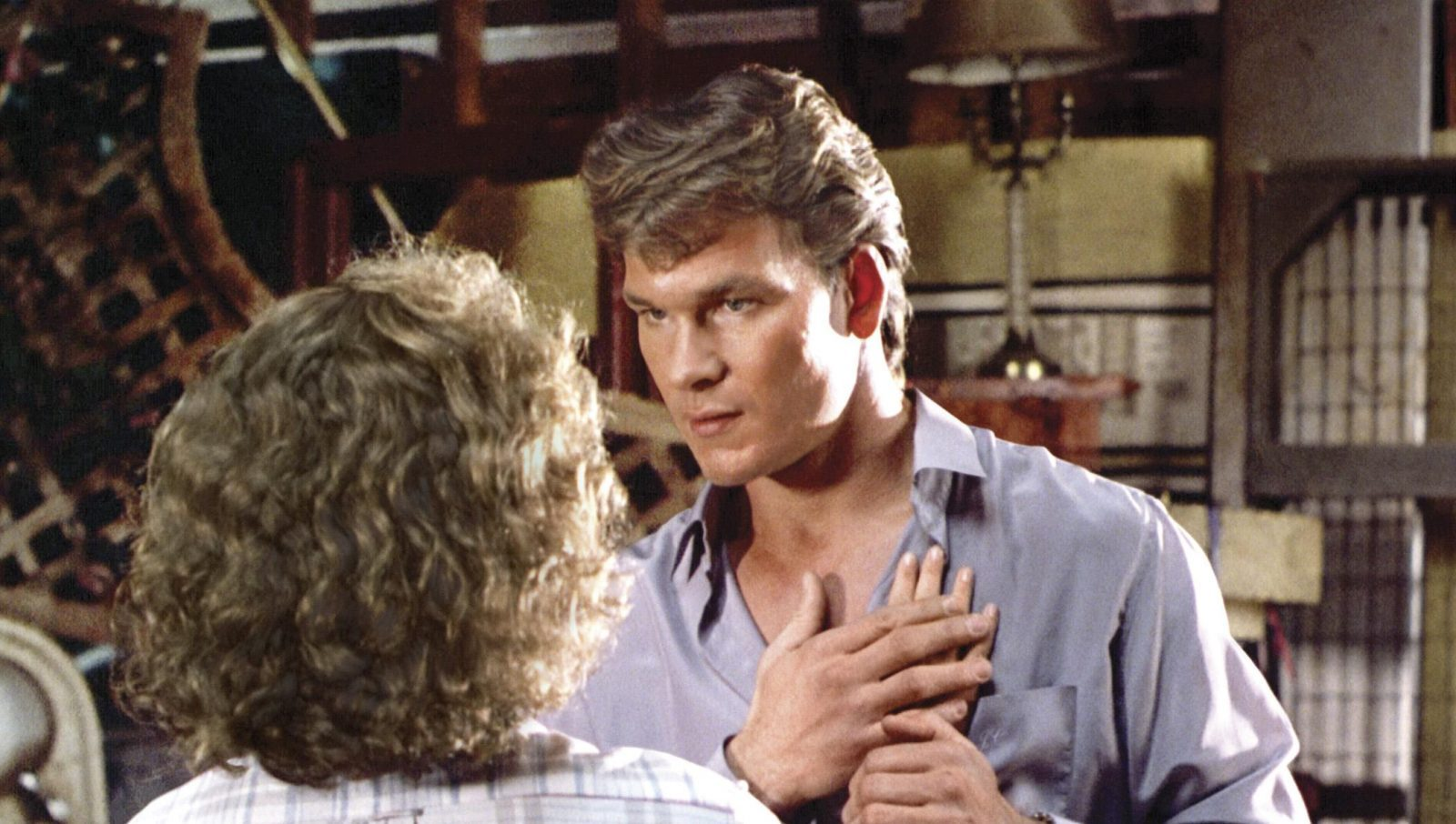 100 Where Was Dirty Dancing Filmed Best 25 Road