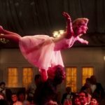 For the Love of Silly '80s Romance: Dirty Dancing