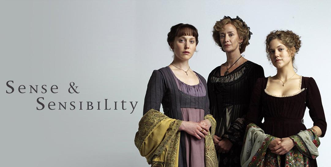 The Best Jane Austen Screen Adaptation