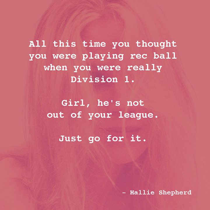 ☀️ best dating with girl quotes pictures 2019