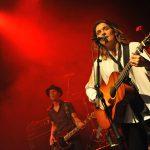 Let Grammy-nominated Singer-Songwriter Brandi Carlile's Career Beginnings Inspire YOU