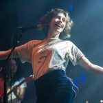 Must Listen Music: King Princess