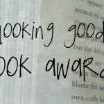 Looking Good Book Awards