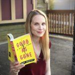 Book Review: Good as Gone by Amy Gentry Delivers Creepiness and Complexity