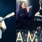 Amy Shark's Cry Forever Shows that Talent + Perseverance + Hard Work WINS